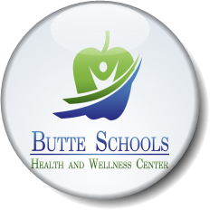 Butte School Health and Wellness Center