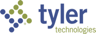 Tyler Technologies Enterprise