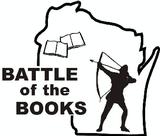 Battle of the Books logo