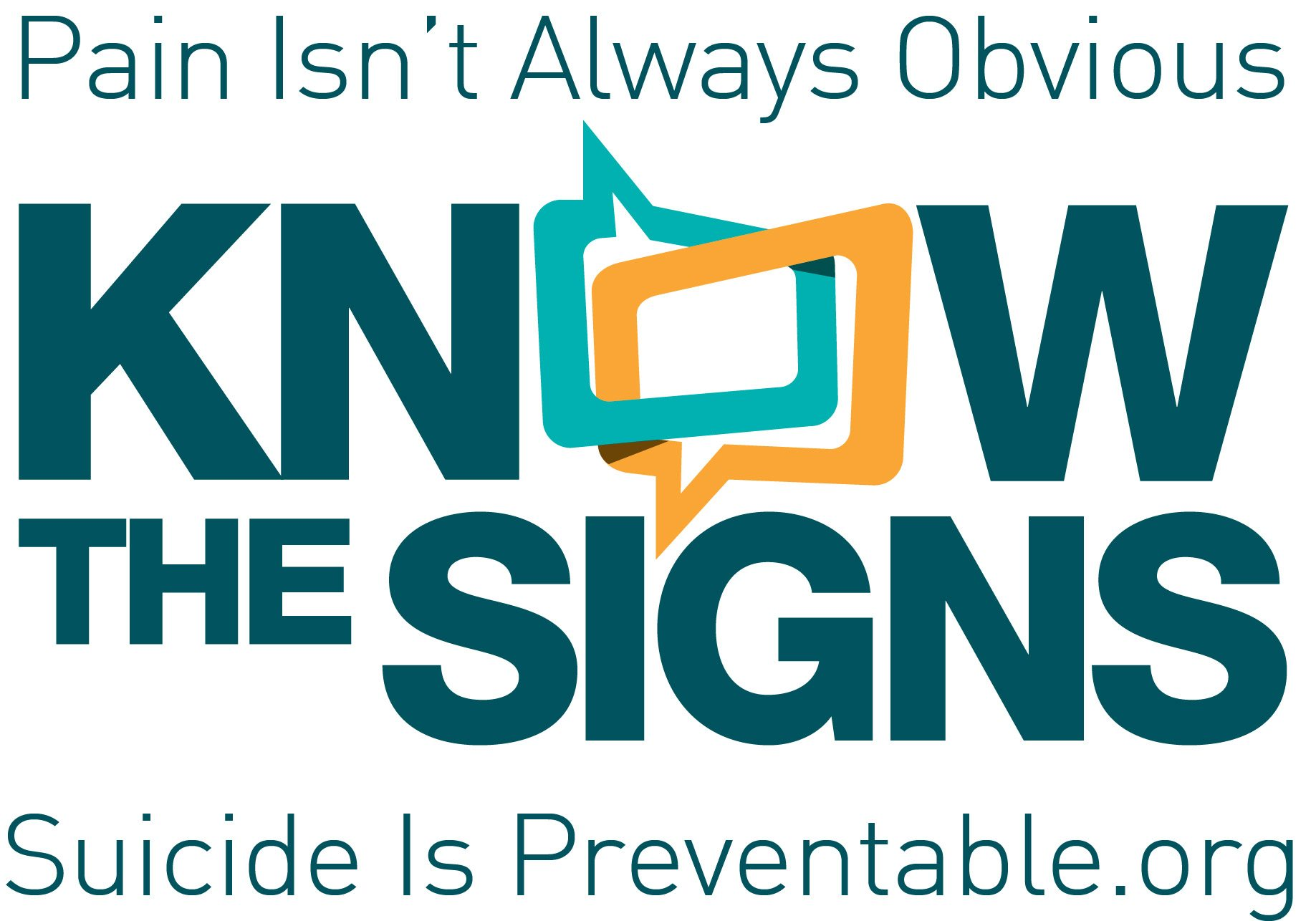 Signs of Suicide Logo