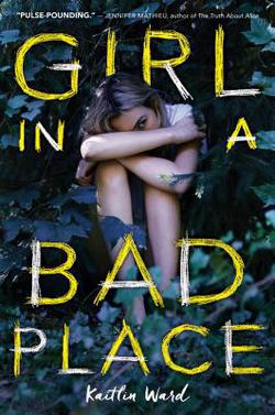 1517251549-girl_in_a_bad_place