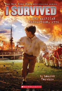 1517251552-i_survived_the_american_revolution__1776