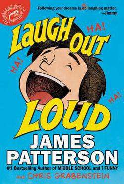 1517251554-laugh_out_loud
