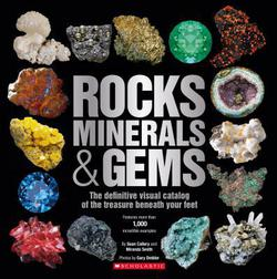 1517251559-rocks__minerals___gems