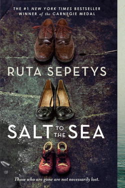 1517251559-salt_to_the_sea