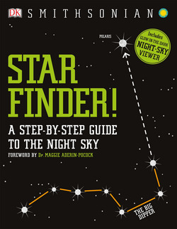 1517251563-star_finder__a_step-by-step_guide_to_the_night_sky