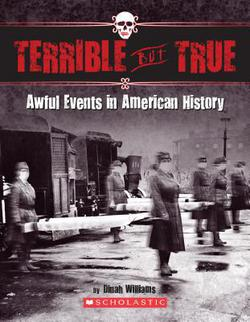 1517251566-terrible_but_true_awful_events_in_american_history