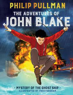 1517251567-the_adventures_of_john_blake__mystery_of_the_ghost_ship