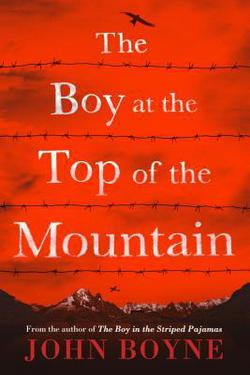 1517251569-the_boy_at_the_top_of_the_mountain