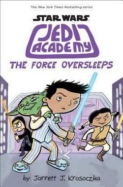 1517251570-the_force_oversleeps__star_wars__jedi_academy__5_