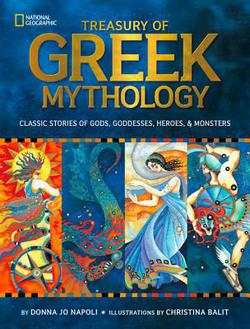 1517251576-treasury_of_greek_mythology_classic_stories_of_gods__goddesses__heroes_and_monsters