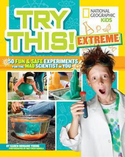 1517251577-try_this_extreme_50_fun___safe_experiments_for_the_mad_scientist_in_you
