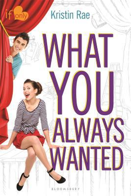 1517251579-what_you_always_wanted