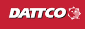 Dattco Logo for link to their website