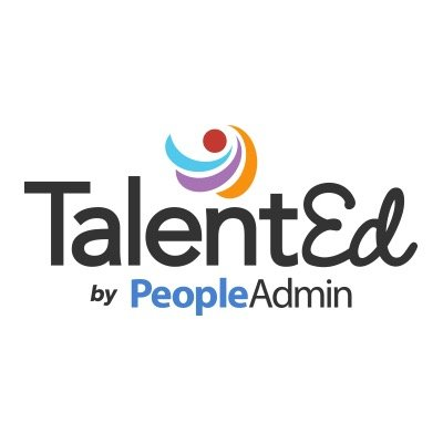 Icon link for TalentED website
