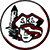 Sackets Harbor Central School District logo