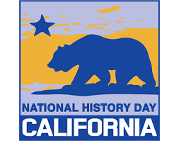 national history day state logo