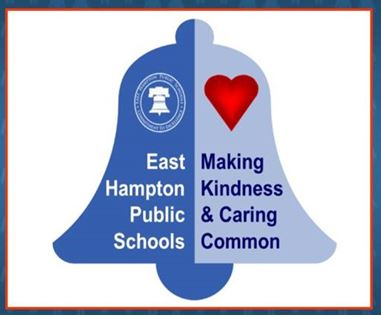 Kindness and Caring Bell