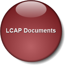 LCAP Documents