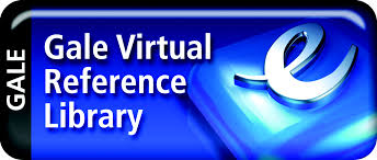Virtual Reference Books