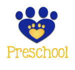Play & Learn Preschool