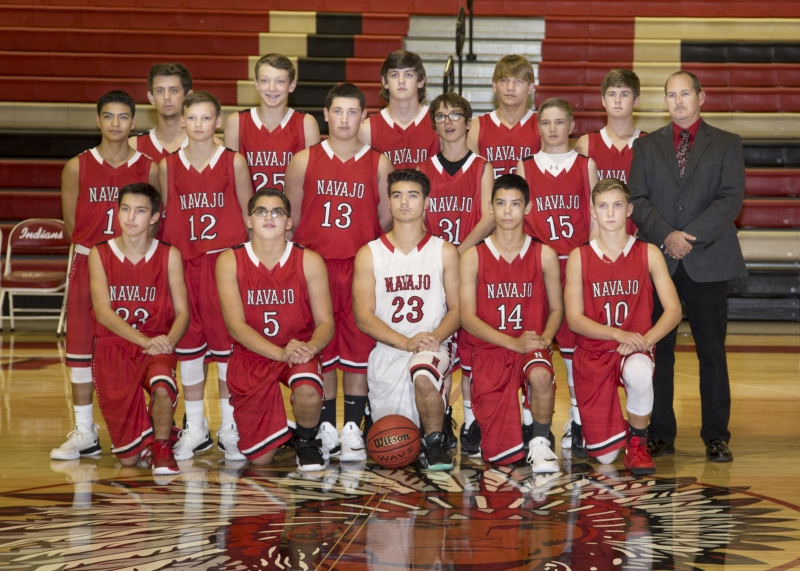 1525883446-jv-boys-basketball-picture-17-18