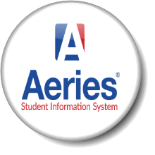 Aeries Teacher Portal