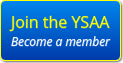 Join the YSSA