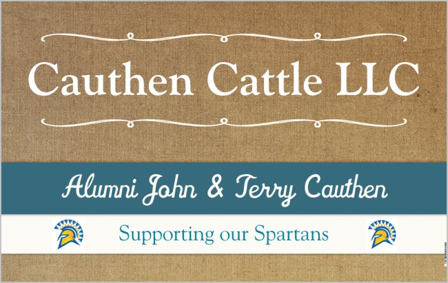 1528226262-cauthen_cattle