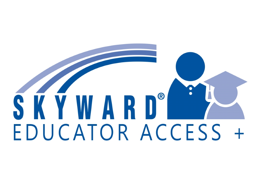 Skyward Educator Access