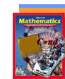 Glencoe/McGraw Hill Mathematics Book