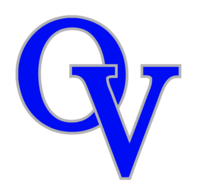 Okaw Valley Logo