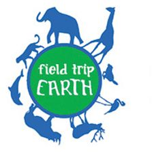 Field Trip Earth