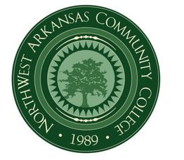 Northwest Arkansas Community College Crest