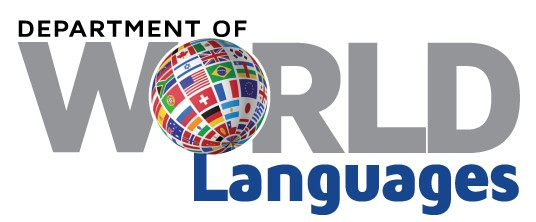 Department of World Languages