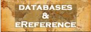 Databases & eReference
