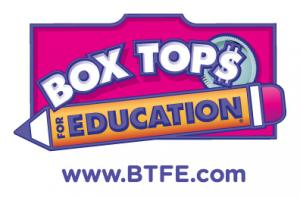 Box Tops For Education: www.BTFE.com