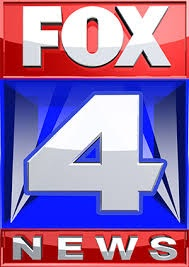 Fox News Channel 4