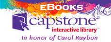 eBooks Capstone