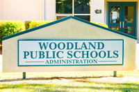 Safety Corner Update - Woodland Public Schools