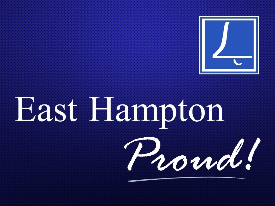 Image: East Hampton Proud
