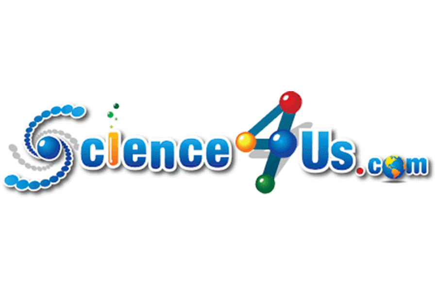 Science 4 Us
