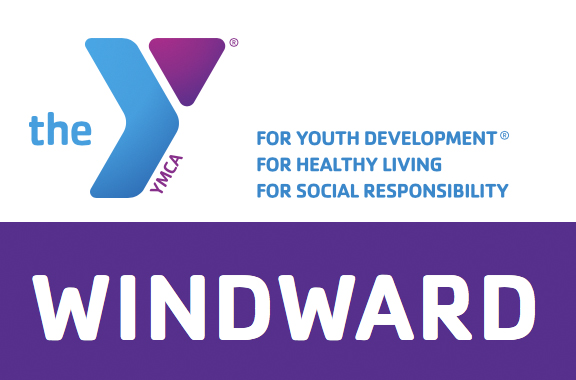 Windward YMCA
