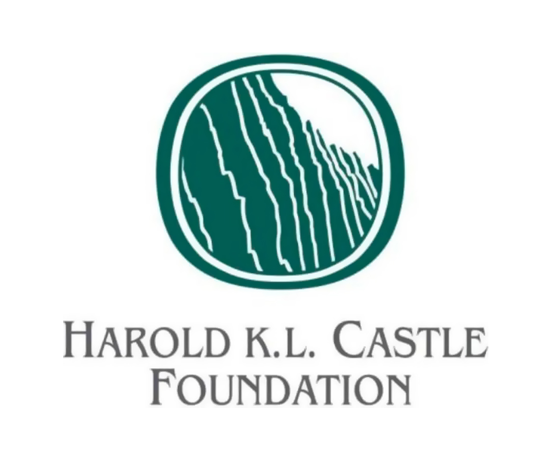 Harold K. Castle Foundation