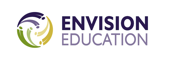 Envision Learning