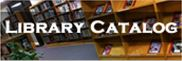 Washington Elementary Library Catalog