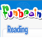 FunBrain Reading