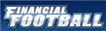 Financial Football Logo