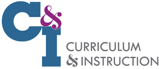 Curriculum & Instruction Logo