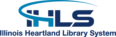 Illinois Heartland Library System